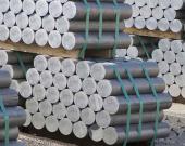 یک فعال صنعتی: انحصار در تولید بیلت آلومینیوم بلای جان شده است