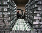 وضعیت صنعت آلومینیوم هند در میان جنگ تجاری