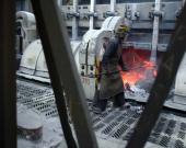 صادرات آلومینیوم چین در ماه ژانویه به رکورد جدیدی دست یافت
