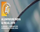 نمایشگاه و کنفرانس آلومینیوم هند در یک نگاه