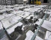 سرمایهگذاری 500 میلیون دلاری چین برای نوسازی شرکت آلومینیوم تاجیکستان