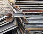 افزایش قیمت رادیاتور آلومینیوم، کاهش قیمت ضایعات قوطی رانی