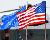 اتحادیه اروپا مذاکرات تجاری با آمریکا درخصوص تعرفههای فولاد و آلومینیوم را از سر میگیرد