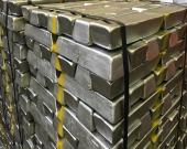کاهش 21 درصدی تولیدات آلومینیوم کشور