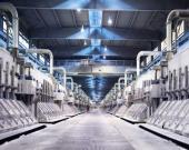 پیشبینی افزایش فروش آلومینیوم کم کربن در Norsk Hydro تا سال 2021