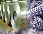 بسیاری از قوانین مزیتی برای تولیدکنندگان ندارند/ راهاندازی سالکو، اقدامی بزرگ در صنعت آلومینیوم