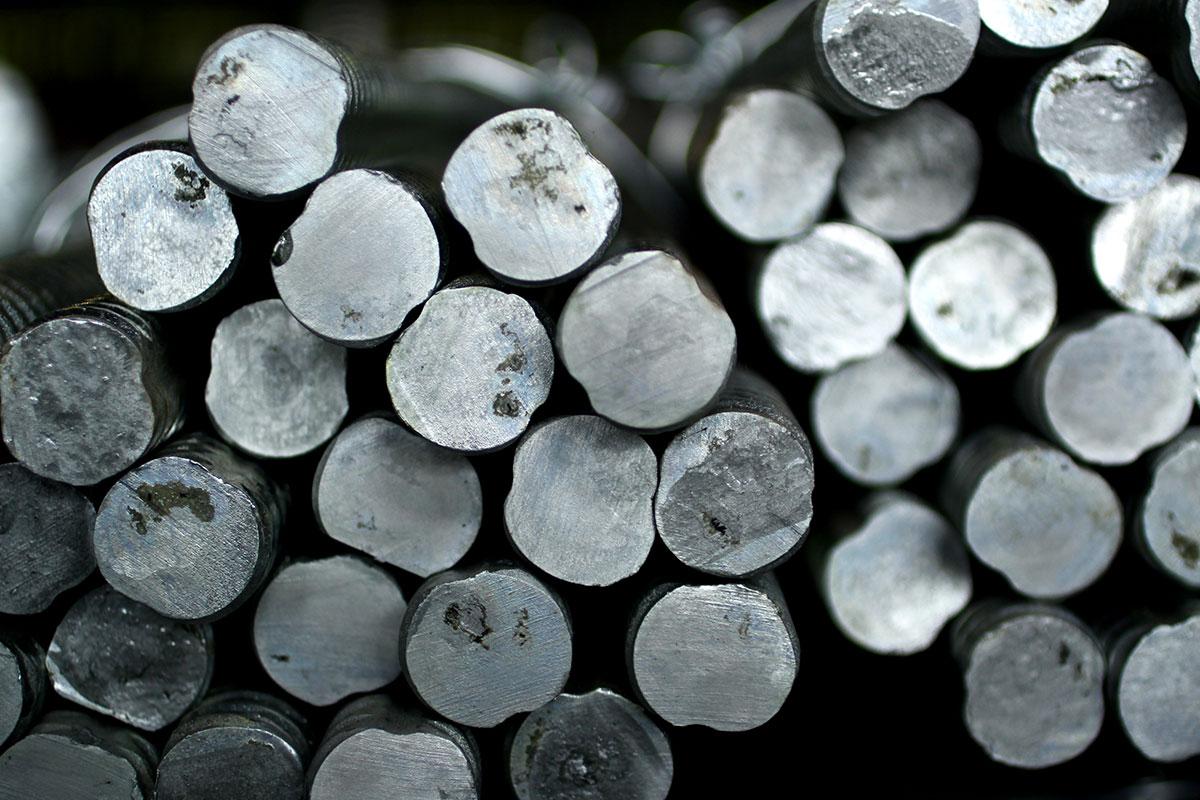 بیش از 40 شرکت علاقمند به سرمایهگذاری در زنجیرة تولید آلومینیوم غنا هستند