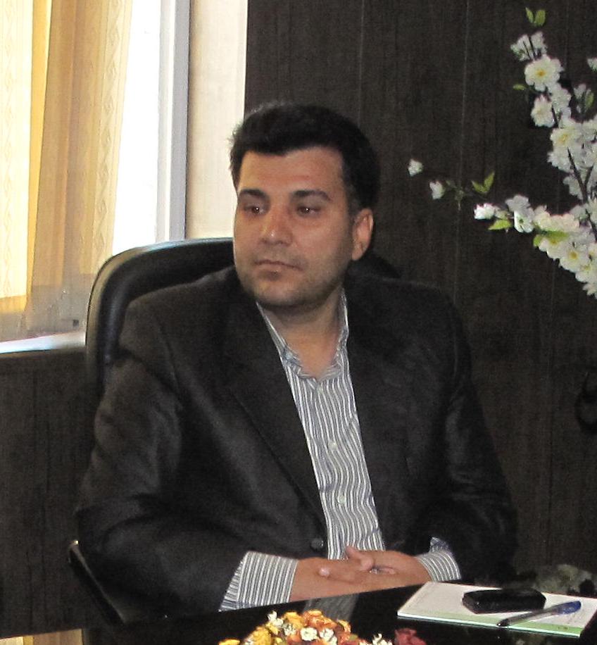 استان بوشهر در زمینه ذخایر مورد نیاز آلومینیوم وضعیت خوبی دارد