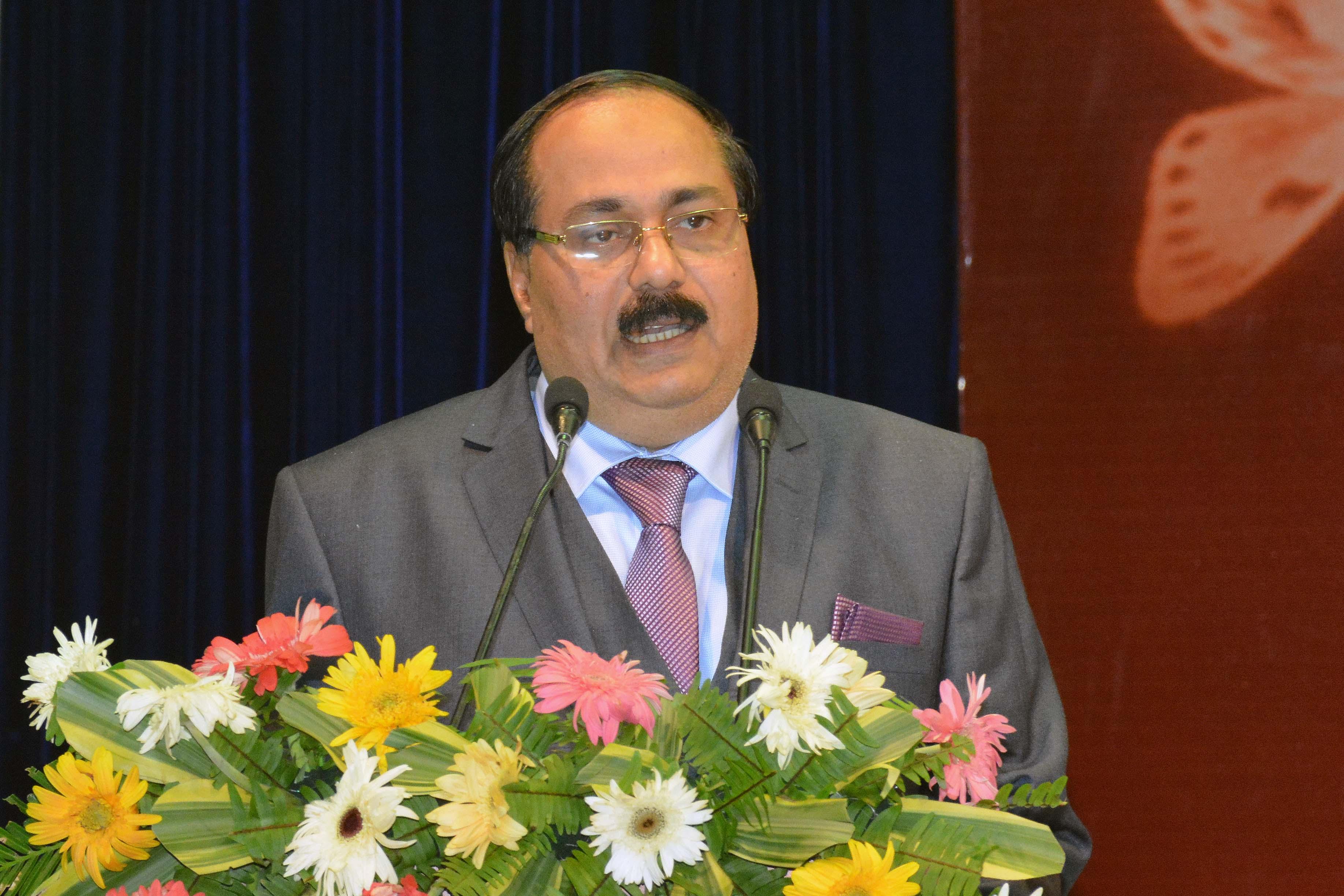پیشبینی شرکت هندی نالکو: بهبود قیمت آلومینیوم در نیمة دوم سال ۲۰۱۹