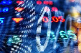 آنالیز بازار فلزات غیرآهنی در ماه می