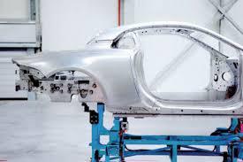 آینده با خودروهای الکتریکی به آلومینیوم لبخند میزند؟