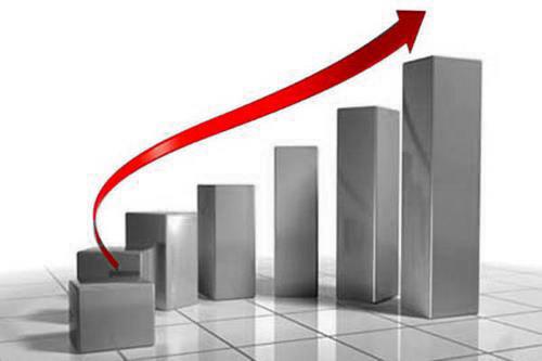 افزایش قیمت آلومینیوم در بازار جهانی، با تأخیر اتفاق افتاد