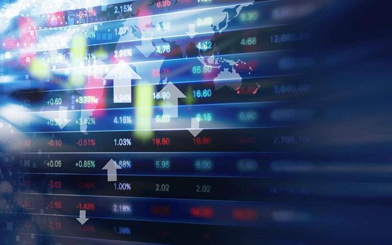 نوسان قیمت آلومینیوم و افزایش نهایی تا پایان هفته