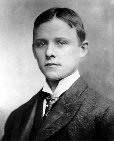 ۲۷ دسامبر سالگرد فوت مخترع روش توليد آلومينيوم به روش الكتروليز