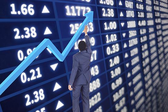 10 درصد افزایش قیمت آلومینیوم در ماه نوامبر