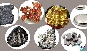 آنالیز بازار فلزات غیرآهنی در ماه مارس و اوایل آوریل