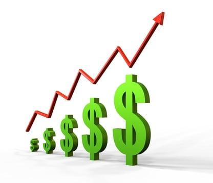 افزایش 13 دلاری قیمت آلومینیوم