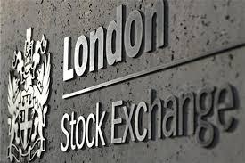 تغییرات قیمت آلومینیوم طی یک ماهه گذشته در بورس فلزات لندن