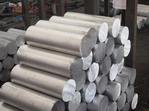 در فرآیند قیمتگذاری آلومینیوم باید بازنگری شود