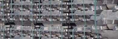 تعرفههای آلومینیوم و فولاد را بردارید