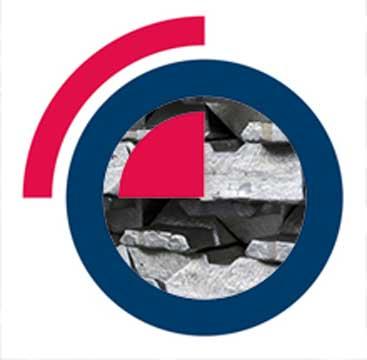 صعود به ماکسیمم قیمت آلومینیوم در ماه فوریه