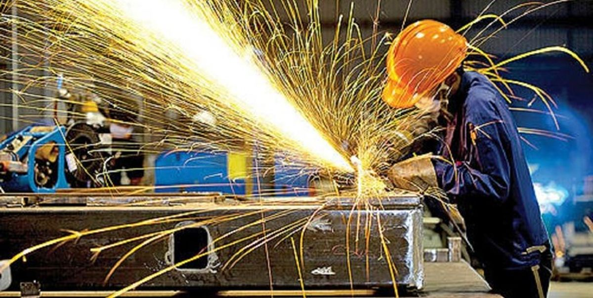 کشش پایین سرمایه گذاران برای تولید در مناطق آزاد