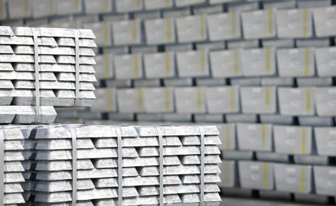 360 تن شمش آلومینیوم در بورس کالا معامله شد