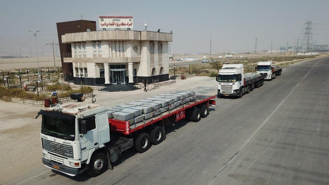آزادسازی صادرات آلومینیوم و مس به گمرکات ابلاغ شد