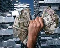 کاهش نرخ دلار و فرصت سودسازی آلومینیومیها