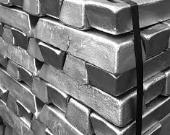 قیمت آلومینیوم به بالاترین سطح خود در 13 سال گذشته رسید