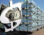 پس از 13 سال صبوری، گذر فلز آلومینیوم از مرز 3000 دلار
