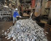 شرکت اماراتز گلوبال، تولید آلومینیوم ثانویه درجه یک خود را افزایش میدهد