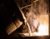 صنایع پاییندستی آلومینیوم رو به واردات آوردهاند