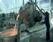 افزایش تولید جهانی آلومینیوم اولیه در ماه آگوست