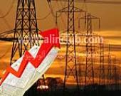 افزایش ۲۷۵ درصدی قیمت برق صنایع