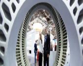 برگزاری نمایشگاه آلومینیوم دوسلدورف در سال 2021