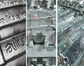 معرفی سه تولیدکننده برتر آلومینیوم اولیه در آمریکای جنوبی