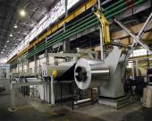 اشتغالزایی در صنایع پایین دستی صنعت آلومینیوم باید جدی گرفته شود