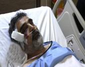 پوشش آلومینیومی مقصر سقوط سخنگوی سازمان انرژی اتمی در نطنز