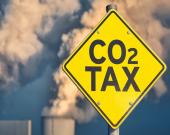 """مقابله با تغییرات اقلیمی؛ بهانه اروپا برای طرح """"مالیات بر کربن"""""""