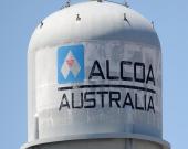 دریافت کمک مالی آلکوا بهمنظور بررسی پتانسیل استفاده از انرژی تجدیدپذیر