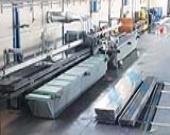 کمبود منابع ارزی، مشکل تولیدکنندگان محصولات آلومینیومی