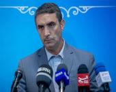استاندار مرکزی: اجرای فیلتراسیون نیروگاه شازند به تصویب رسید
