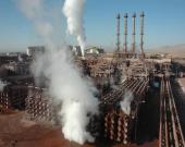خرید بوکسیت مورد نیاز آلومینای ایران از بخش خصوصی ۲ برابر میشود