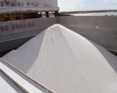 تولید آلومینای چین در ماه جولای افزایش یافت