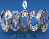 افزایش ظرفیت تولید چرخهای آلومینیومی در هند