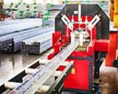 ارتقای کیفیتی، رمز توسعه صنعت آلومینیوم