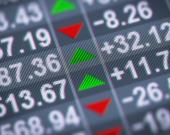 آلومینیوم بازهم در مسیر افزایش قیمت قرار گرفت