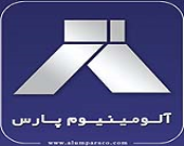 تولیدات شرکت آلومینیوم پارس روی تابلوی بورس کالا میرود