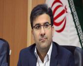 معاون استاندار تهران: افزایش قیمت گاز واحدهای ریخته گری غیرقانونی است